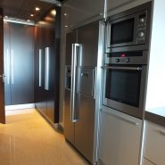 Arrayanes apartment Nuevan Andalucia Marbella_ kitchen_Realista Quality Properties Marbella