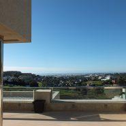 Arrayanes apartment Nuevan Andalucia Marbella_Terrace II_Realista Quality Properties Marbella