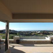Arrayanes apartment Nuevan Andalucia Marbella_Terrace I_Realista Quality Properties Marbella
