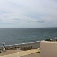 Bahia de la Plata penthouse_sea view_Realista Quality Properties Marbella