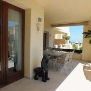 Bahia del Velerin_2 bedroom apartment_covered terrace_Realista Quality Properties Marbella
