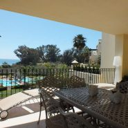 Bahia del Velerin_2 bedroom apartment_side terrace_Realista Quality Properties Marbella