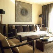 Bahia del Velerin_3 bedroom penthouse_Livingroom II_Realista Quality Properties Marbella