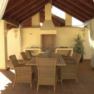 Bahia del Velerin_3 bedroom penthouse_roof terrace_Realista Quality Properties Marbella