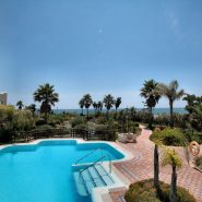 Bahia del Velerin_3 bedroom penthouse_swimmingpool_Realista Quality Properties Marbella