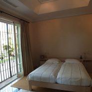 Beachside Villa Bahia de Marbella_Guest bedroom II_Realista Quality Properties Marbella