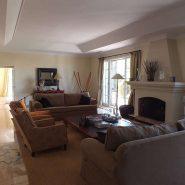 Beachside Villa Bahia de Marbella_Livingroom_Realista Quality Properties Marbella