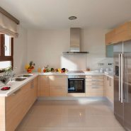 Benahavis Hills Country Club_Kitchen_Realista Quality Properties Marbella