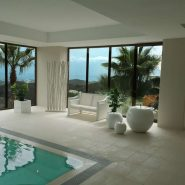 Benahavis Hills Country Club_Spa Indoor Pool I_Realista Quality Properties Marbella