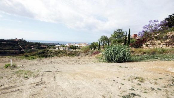 Building plot Los Flamingos Golf Resort_144-9_2_Realista Quality Properties Marbella