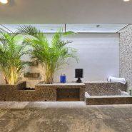 Contemporary 6 bedroom front line golf villa Los Naranjos Golf_Spa_Realista Quality Properties Marbella