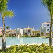 Cortijo del Mar Estepona_ Realista Quality Properties Marbella