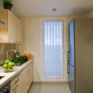 Cortijo del Mar Estepona_ ground floor 2 bedroom apartment_ kitchen_Realista Quality Properties Marbella