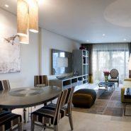 Doncella Beach 3 bedroom apartment_living V_Realista Quality Properties Marbella