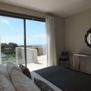 For Sale Modern 5 bedroom Villa Los Flamingos Golf Resort_Guestbedroom VII_Realista Quality Properties Marbella