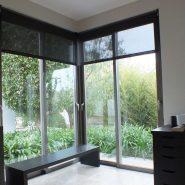 For Sale Modern 5 bedroom Villa Los Flamingos Golf Resort_office_Realista Quality Properties Marbella