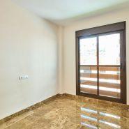 Golf Hills Estepona_3 bedroom apartment_ Bedroom III_Realista Quality Properties Marbella