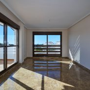 Golf Hills Estepona_3 bedroom apartment_ living room_Realista Quality Properties Marbella