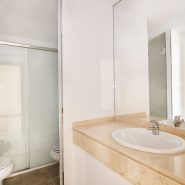 Golf Hills Estepona_3 bedroom apartment_Bathroom_Realista Quality Properties Marbella