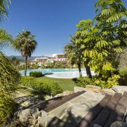 Hoyo 19 Los Flamingos Golf Resort_2 bedroom apartment_communal area_Realista Quality Properties Marbella