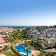 Golden Mile_Bird view_Realista Quality Properties Marbella