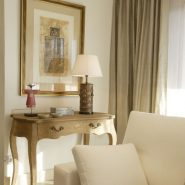 Lomas del Rey Golden Mile_Living room I_Realista Quality Properties Marbella