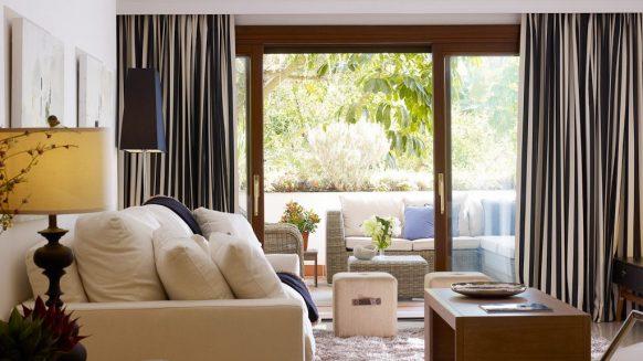 Lomas del Rey Golden Mile_Woonkamer IX_Realista Quality Properties Marbella