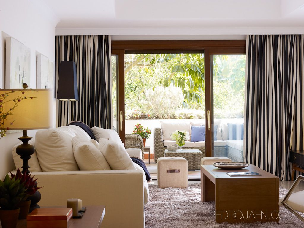 Appartement Golden Mile Marbella in Lomas del Rey