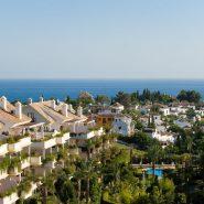 Lomas del Rey Golden Mile_Realista Quality Properties Marbella