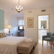 Lomas del Rey Golden Mile_bedroom I_Realista Quality Properties Marbella