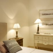 Lomas del Rey Golden Mile_guest bedroom III_Realista Quality Properties Marbella