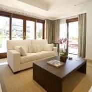 Lomas del Rey Golden Mile_master living room III_Realista Quality Properties Marbella