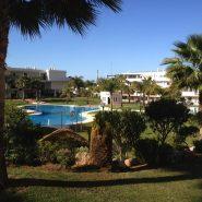 Lorcrimar Puerto Banus Nueva Andalucia Marbella_Communal area_Realista Quality Properties Marbella