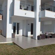 Los Robles_Los Arqueros_ Benahavis_Ground floor apartment_Realista Quality Properties Marbella
