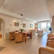 Marina Puente Romano_Duplex penthouse_Living room_Realista Quality Properties Marbella