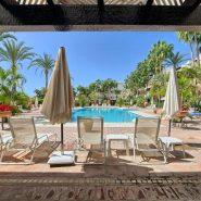 Marina Puente Romano_Duplex penthouse_Swimmingool I_realista Quality Properties Marbella