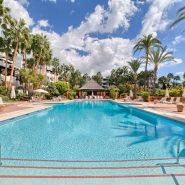 Marina Puente Romano_Duplex penthouse_swimmingpool_Realista Quality Properties Marbella