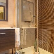 Modern apartment Floresta Sur La Mairena Elviria_Bathroom_Realista Quality Properties Marbella