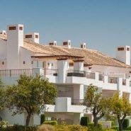 Modern apartment Floresta Sur La Mairena Elviria_I_Realista Quality Properties Marbella