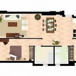 Modern apartment Floresta Sur La Mairena Elviria_lay out_Realista Quality Properties Marbella