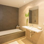 Sotoserena apartments Estepona_Bathroom_Realista Quality Properties Marbella