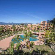 Sotoserena apartments Estepona_Realista Quality Properties Marbella