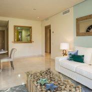 Sotoserena apartments Estepona_livingroom_Realista Quality Properties Marbella
