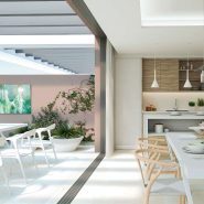 The Residences_nieuwbouw project Estepona_Open plan kitchen_Realista Quality Properties Marbella