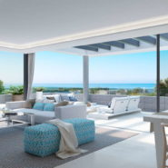 The Residences_nieuwbouw project Estepona_Realista Quality Properties Marbella