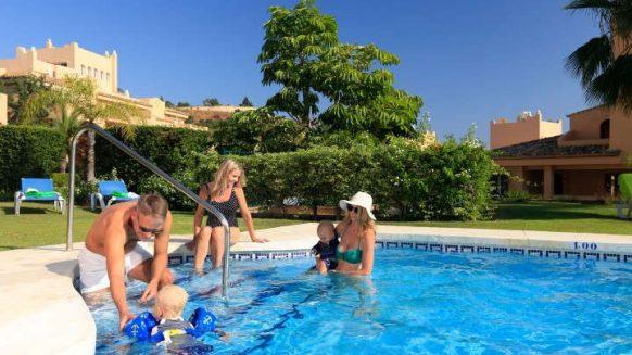 Village_Realista Quality Properties Marbella