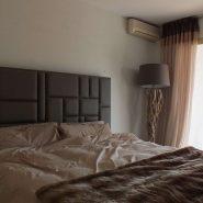 Villa Kawtar La Alqueria_ __Realista Quality Properties Marbella