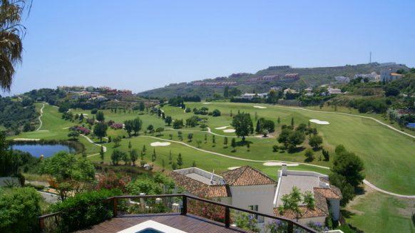 Villa La Alqueria_Realista Quality Properties Marbella