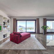 Villa Los Flamingos 5 bedroom_Living room_Realista Quality Properties Marbella