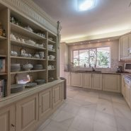 Villa marbella Hill Club for sale_kitchen_Realista Quality Properties Marbella